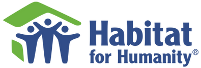 1200px-Habitat_for_humanity.svg.png