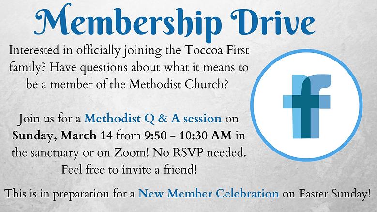 Membership Drive (1).png