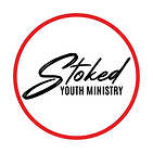 Stoked Youth Logo (2).png