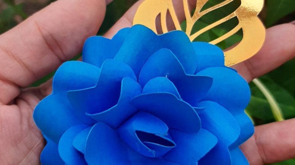 Flor 003
