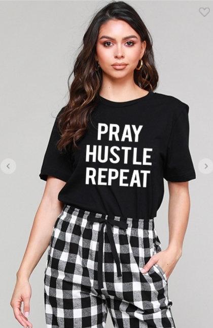 Everyday Unisex Short Sleeve T-Shirt