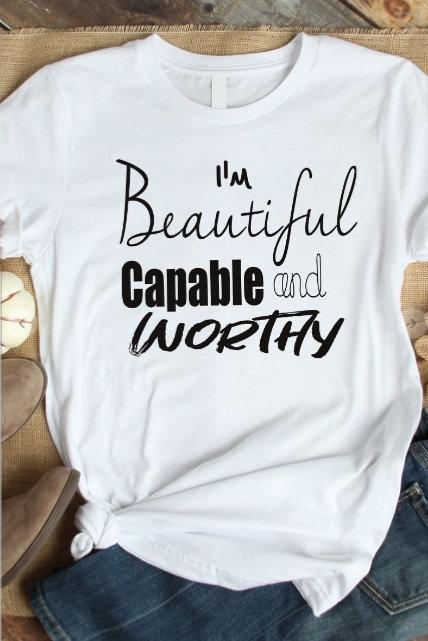 Everyday Women's T-Shirt