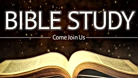 bible-study pic.jpg