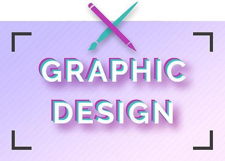 graphic design_01.jpg