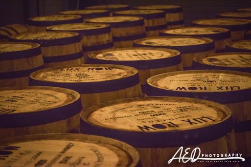 ASM_distilleries-17.jpg