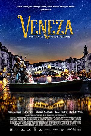 cartaz veneza.jpg