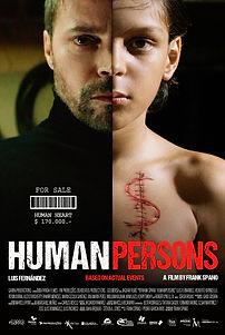 humanpersons_2018.jpg
