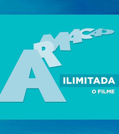 CAPA_Armação_Ilimitada_-_O_Filme.jpg