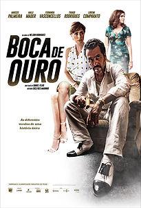 PosterCinema-BocaDeOuro1.jpg