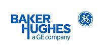 Logo Baker Hughes GE.jpg