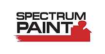 Spectrum Paint.png