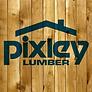 Pixley Lumber.png