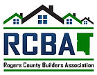 RCBA-Logo-Final.jpg