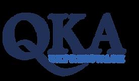 QKA-Epresswash.png