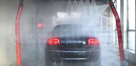 touchless carwash.jpg