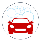 super-wash-icon.png