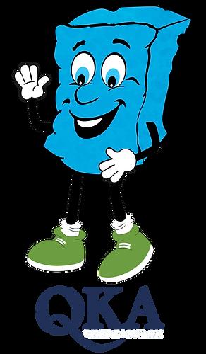 _Sponge_mascot_logo.png