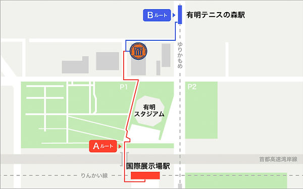 img_accessMap (1).jpg