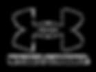 94eb6459-e62e-469f-8882-04eecaa8a5b9%20(