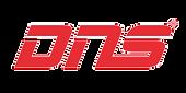 DNS_LOGO_WHITE%20(002)_edited.png