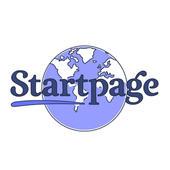 StartPage Blog
