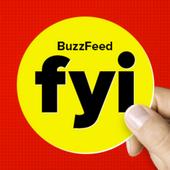 BuzzFeed FYI