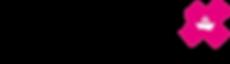kreuzer_logo_4c.png