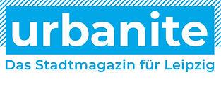 Urbanite_Unterzeile_RGB.jpg