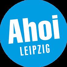 Ahoi_Leipzig_RGB6.png