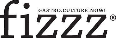 logo fizzz.jpg