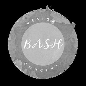Bash V2.1_preview.png