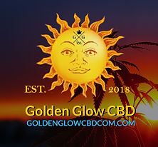 CBD Hemp Oil | CBD Hemp Flower | CBD Softgels