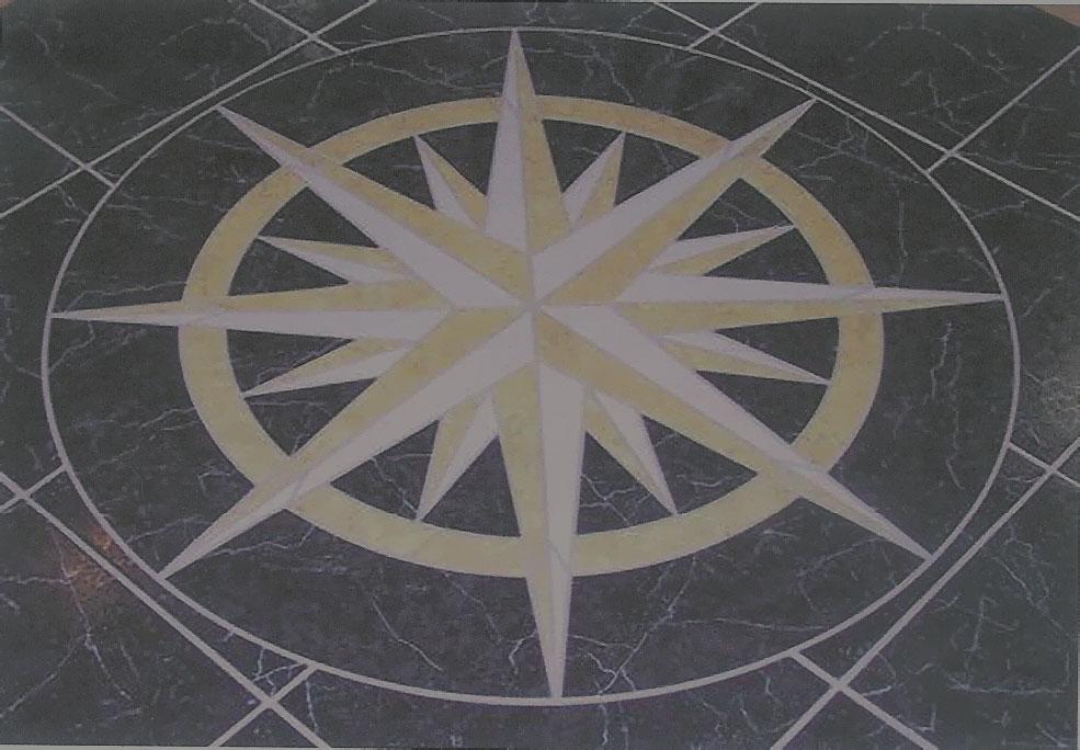 medallion-1.jpg