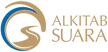 Alkitab Suara | Logo