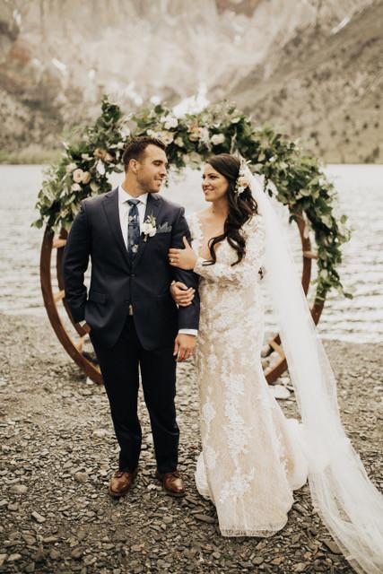 Wedding-203.jpeg