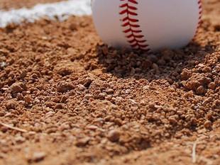 2017-18 Cavalry Baseball Tryouts