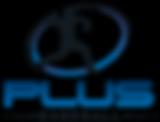 PlusBB_logo.png