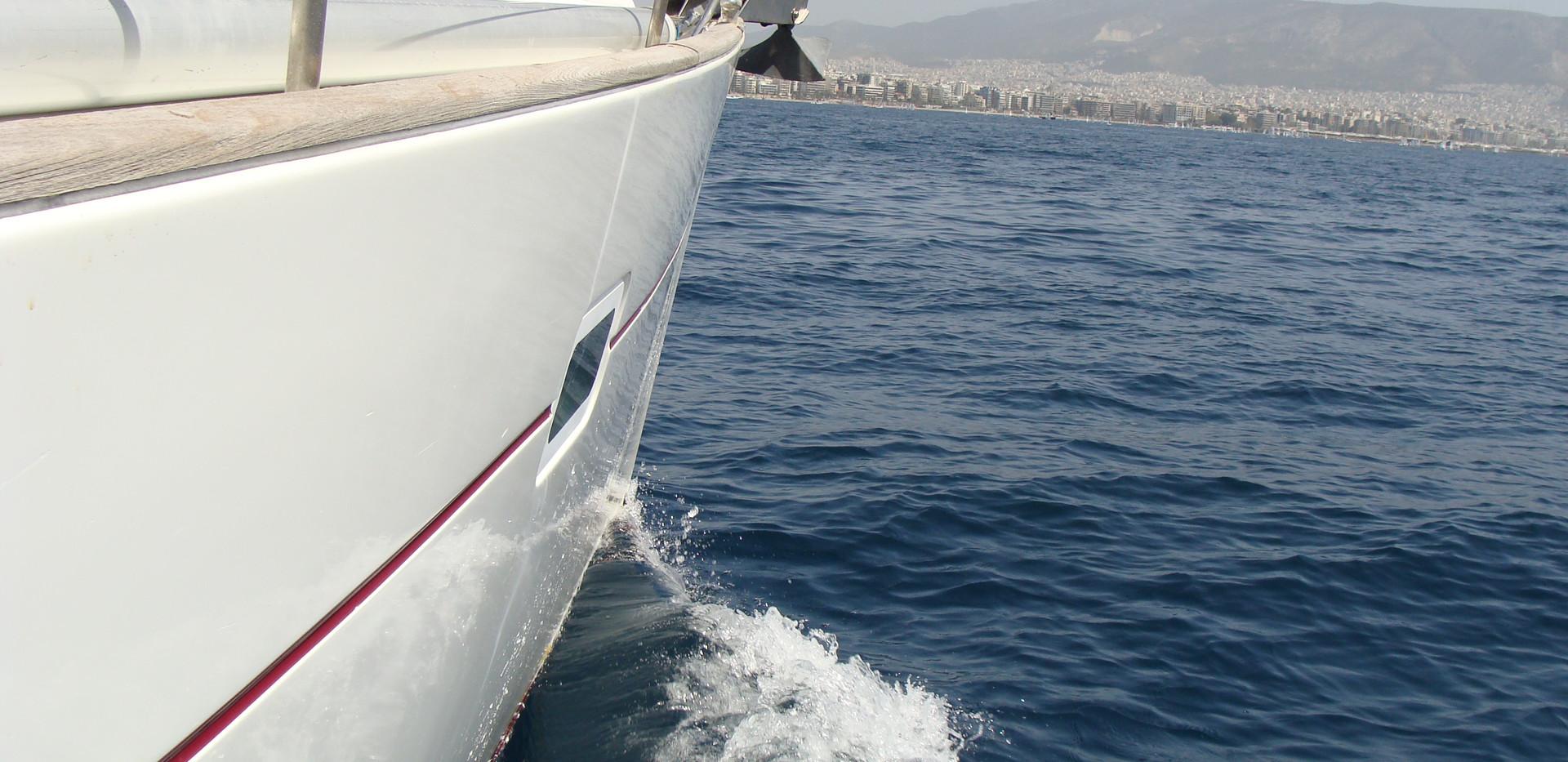 Oceanis 473 Sailing in Greece.JPG