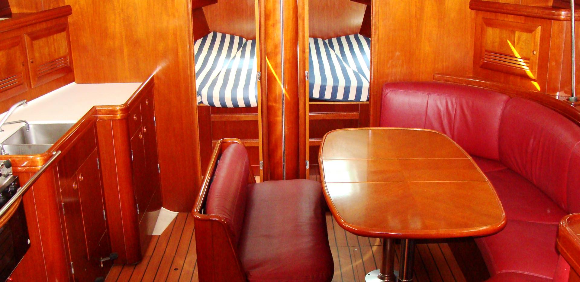 Oceanis 473 Sailing Yacht Interior 1.JPG