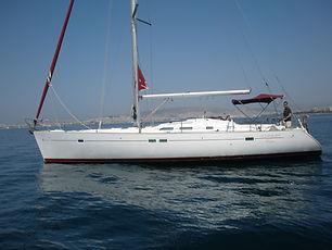 Beneteau Oceanis 473 Pic 1 - Copy.JPG