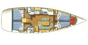 Beneteau Oceanis 473 Layout.png