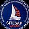Hellenic Professional Bareboat Yacht Ownrers Association