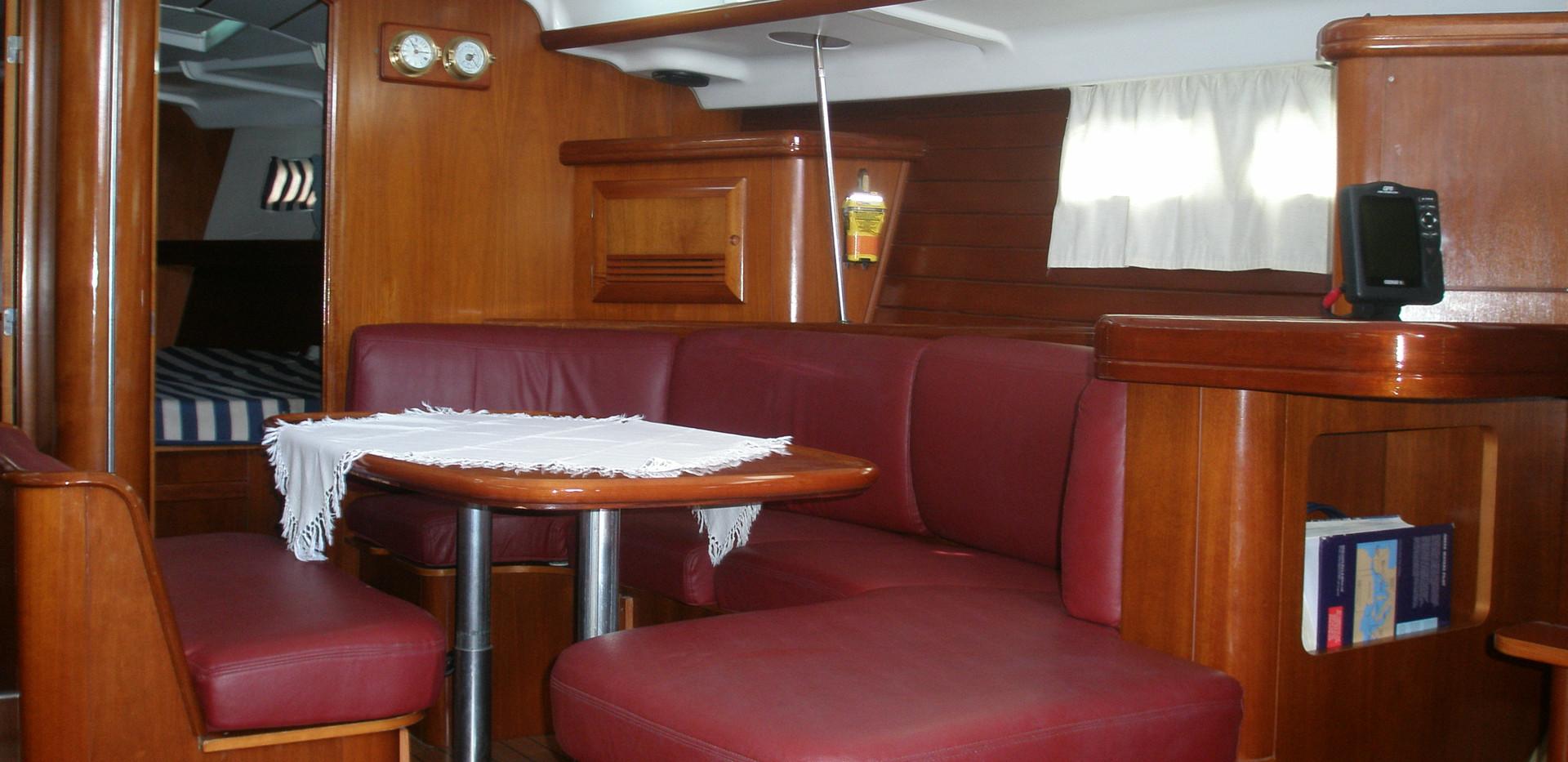 Oceanis 473 Sailing Yacht Interior.JPG.jpg