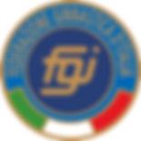 LOGO-FGI.jpg