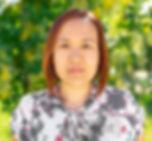 PortraitLienSiteLight_modifié.jpg