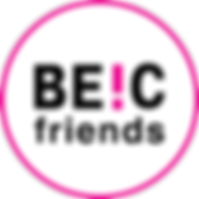 beic friends.png