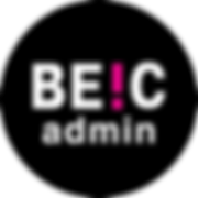 beic admin.png