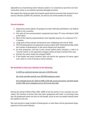 Appeal Final 5_edited (1)-2.jpg