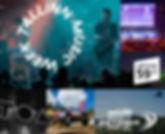 festivality_edited.jpg