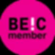 1beic member.png